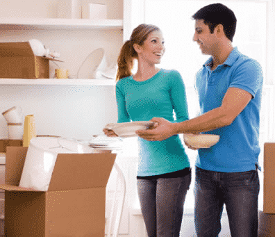 movers in vancouver