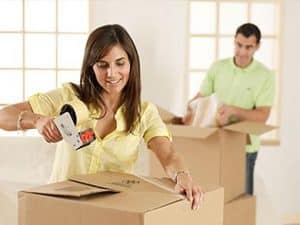 Storage free of cost is available for a month (thirty days), and for long-distance moves. You can enjoy a discount of up to fifty percent, after ninety days, we reserve rights for hike in the rates.