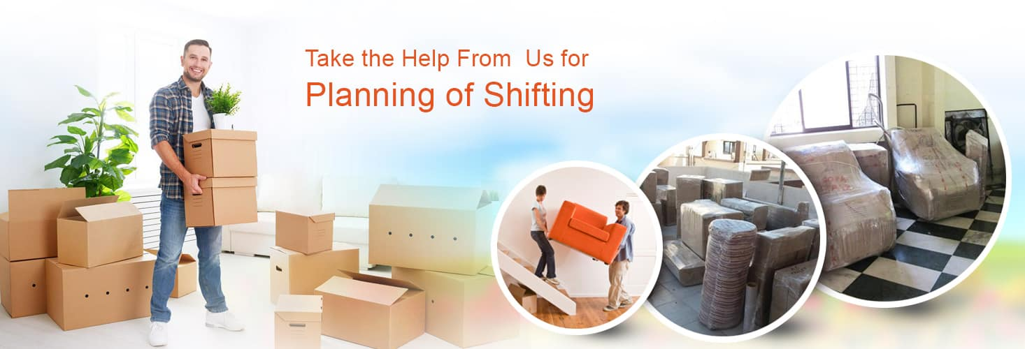 home movers in vancouver wa
