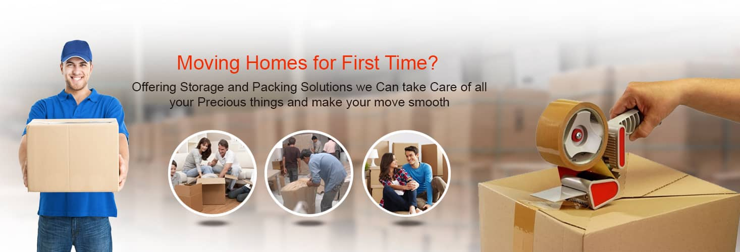 hire movers in vancouver wa